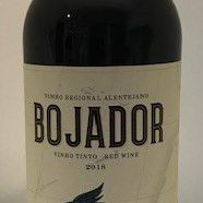Bojador Tinto - Red